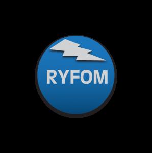 RYFOM